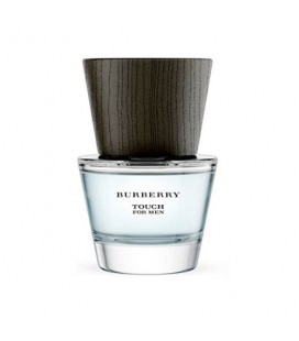 BURBERRY TOUCH MEN EDT 30 ML