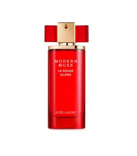 ESTÉE LAUDER MODERN MUSE LE ROUGE GLOSS EDP 30 ML