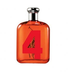 RALPH LAUREN BIG PONY 4 EDP 75 ML