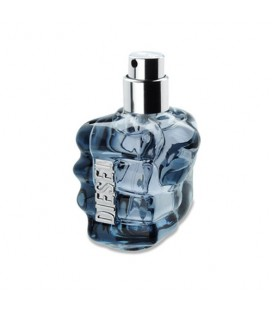 DIESEL ONLY THE BRAVE WILD EDT 35 ML