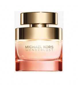 MICHAEL KORS WONDERLUST EDP 50 ML