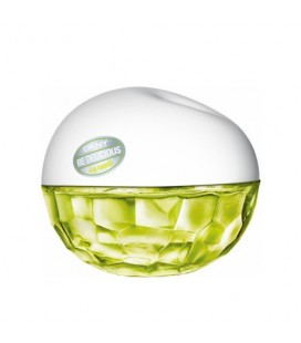DONNA KARAN BE DELICIOUS ICY APPLE EDP 50 ML