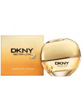 DONNA KARAN NECTAR LOVE EDP 30 ML