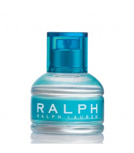 RALPH DE RALPH LAUREN EDT 30 ML