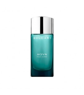 BVLGARI AQVA EDT 30 ML