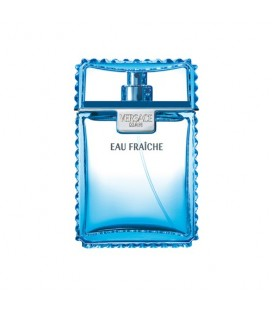 VERSACE FREÎCHE EDT 50 ML